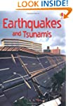 Earthquakes And Tsunamis (Beginners)