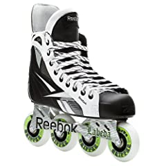 Reebok 5K Inline Hockey Skates 2013 by Reebok