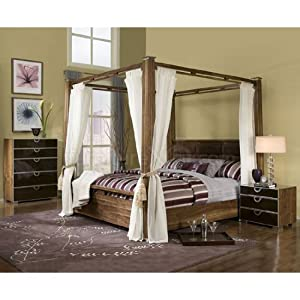 canopy king bedroom sets king size canopy bedroom sets short news