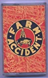 img - for Farm Accident book / textbook / text book