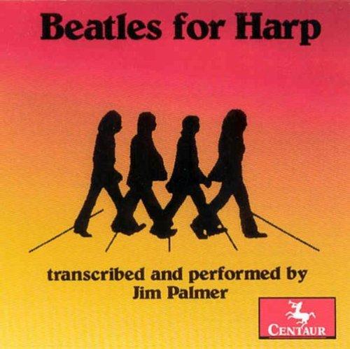 Paul McCartney - The Beatles Forever - Zortam Music