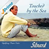 Touched By the Sea - Uplifting Piano Solos
