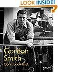 Gordon Smith: Don't Look Back
