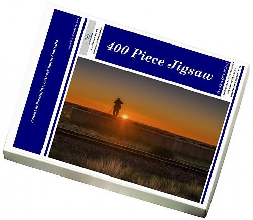 photo-jigsaw-puzzle-of-sunset-at-parachilna-outback-south-australia