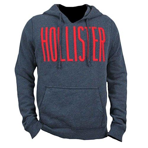 hollister-homme-redondo-hoodie-sweat-a-capuche-sweatshirt-longue-taille-m-navy-612137577