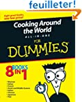 Cooking Around the World All-in-One F...