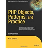 PHP Objects, Patterns, and Practiceby Matt Zandstra