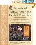 Secrets of Native American Herbal Rem...
