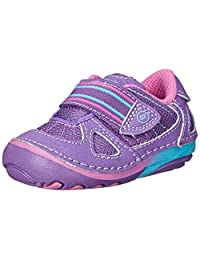 Stride Rite SRT SM Medley Sneaker (Infant/Toddler)