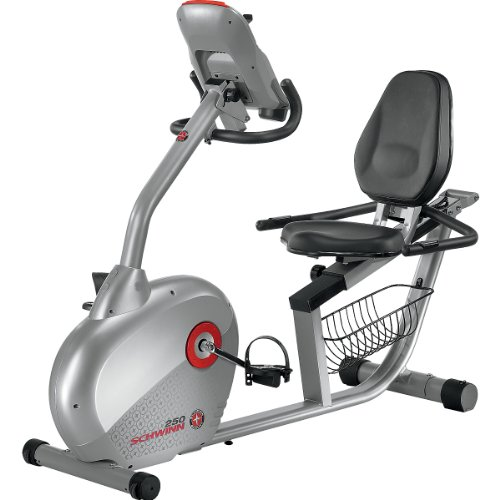 Healthrider Recumbent Exercise Bike Reviews