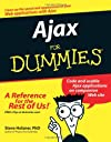 Ajax For Dummies (For Dummies (Computer/Tech))