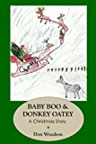 img - for Baby Boo & Donkey Oatey book / textbook / text book
