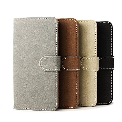 iphone-6-case-47-belk-iphone6-47-inch-high-quility-slim-suede-leather-wallet-cover-case-grey