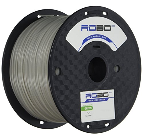 ROBO-3D-PLA-Printing-Material