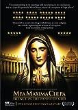 Mea Maxima Culpa: Silence in the House of God [DVD]