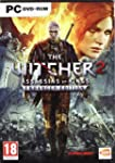 The Witcher 2: Assassins Of Kings -...