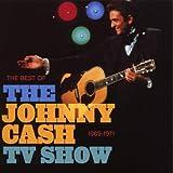 echange, troc Johnny Cash, Carl Perkins - The Best Of The Johnny Cash Tv Show
