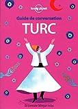 Guide de conversation Turc - 4ed
