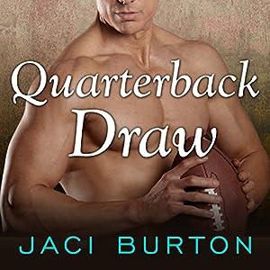 Quarterback Draw Audiobook