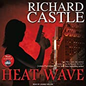 Heat Wave | Richard Castle