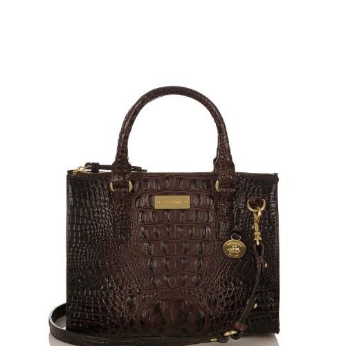 Anywhere Convertible Satchel<br>Melbourne