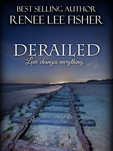 Derailed by Renee Lee Fisher ebook deal