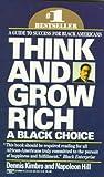 Think & Grow Rich: A Black Choice