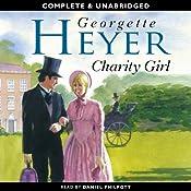 Charity Girl | [Georgette Heyer]