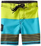 Quiksilver Baby-Boys Infant Clean And Mean