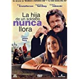 A Soldier's Daughter Never Cries ( La fille d'un soldat ne pleure jamais )by Kris Kristofferson