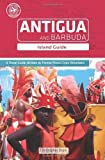 img - for Antigua and Barbuda: Island Guide by Beale, Christopher (2008) Paperback book / textbook / text book