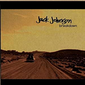 Breakdown (2 Mixes) (4 Tracks)