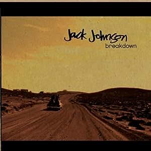 Breakdown (2 Mixes) (4 Tracks)