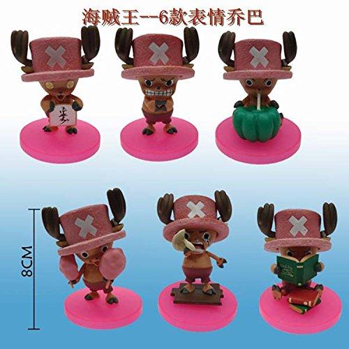SK-Hand auf Animation Spielzeug 6 Joe Puppe Modellpuppe Ausdruck zu tun günstig