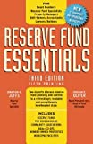 Reserve Fund Essentials