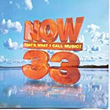 Now That's What I Call Music! 33by Now Music