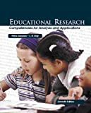 Educational Research Competencies for Analysis & Application 7th EDITION