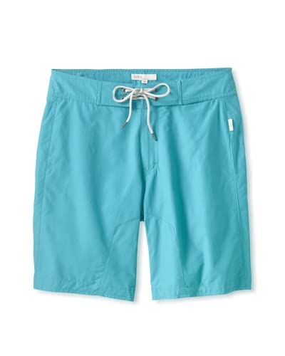 Onia Men's Amaury Board Short