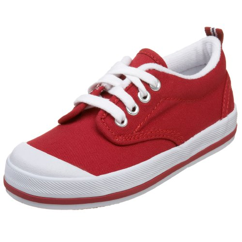 Shoes Toddler Boys front-65420