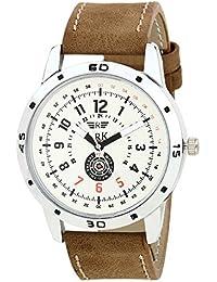 HRK BM4039 Stylish Analog Watch - For Men's & Boy's