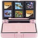 Nintendo DS Lite Dura-Case - Pink