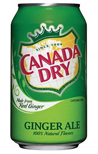 canada-dry-33cl-pack-de-24