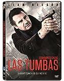 Caminando Entre Tumbas [DVD]