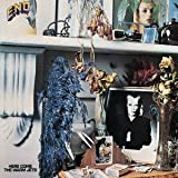 Here Come the Warm Jets by Eno, Brian [Music CD]