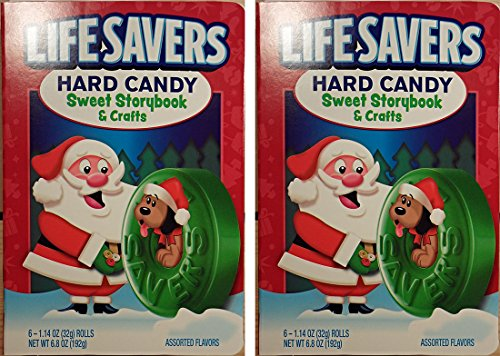 lifesavers-hard-candy-sweet-storybook-and-crafts-68-oz-2-pack