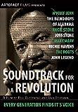 Image de Soundtrack for a Revolution [Import anglais]