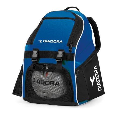 diadora-junior-squadra-backpack-royal-black
