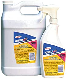 Iosso Products Water Repellent 32 Oz Iosso