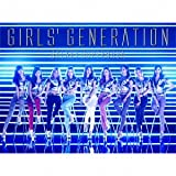 GALAXY SUPERNOVA(��������)(DVD��)