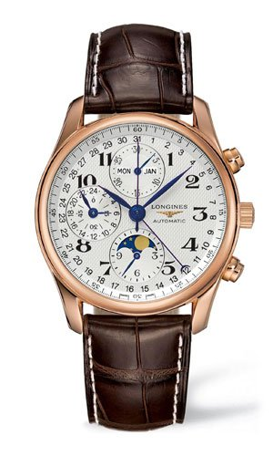 longines-master-collection-mens-watch-l26738783